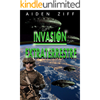 INVASIÓN EXTRATERRESTRE -------- EQUIPO SEALS: Impresionante historia