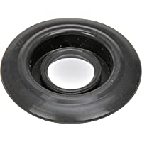 National 710691 Trans Case Output Shaft Seal