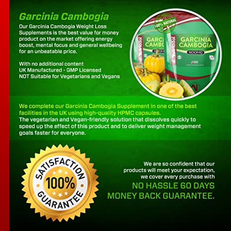 Where to buy pure garcinia extract picture 10