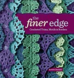 Finer Edge