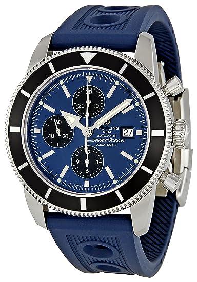 Breitling A1332024/C817 - Reloj