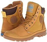 Palladium Boots Pampa Sport Cuff Wpn Waterproof