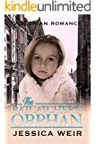 The Rat Catcher's Orphan