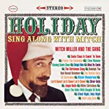 Holiday Sing Along With Mitch