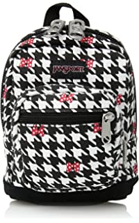 JanSport Disney Right Pouch