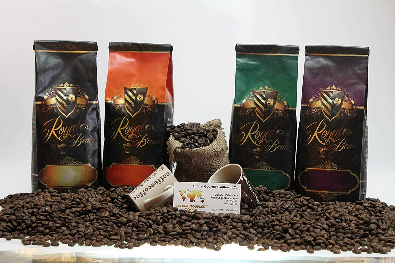 Amazon.com : Flavored Coffee (Streusel Cake Flavored Coffee, 1lb Ground) : Ground Coffee : Grocery & Gourmet Food