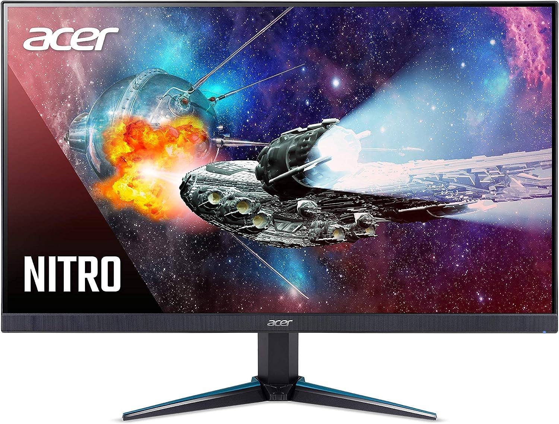 Acer Nitro VG280K bmiipx 28
