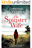 The Spinster Wife (English Edition)