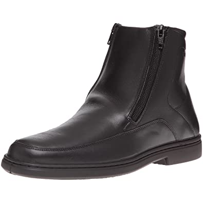 Sledgers Under, Boots homme