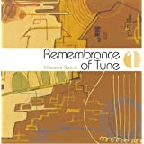 Remembrance of Tune 1