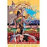 Promethea: The 20th Anniversary Deluxe Edition Book Two