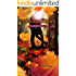 Autumn Kisses (Four Seasons of Love Book 3)