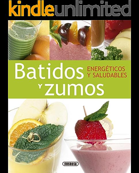 homgeek Batidora de Vaso, Licuadora Profesional 2000W, Batidora ...