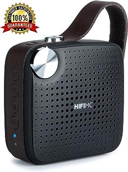 Modern Portable HIFI MC Micro Music System & Bluetooth Speaker