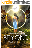 Beyond (Crossroads Saga Book 3)