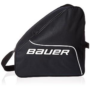 Best Hockey Bags