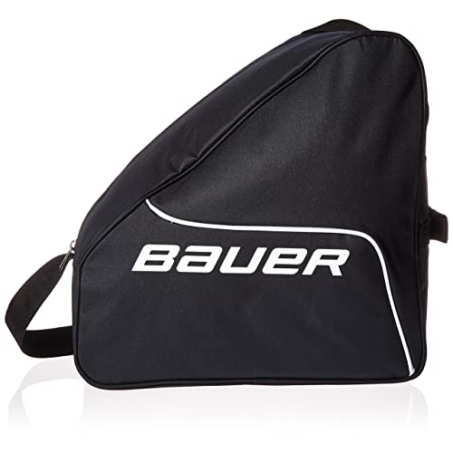 Bauer S14