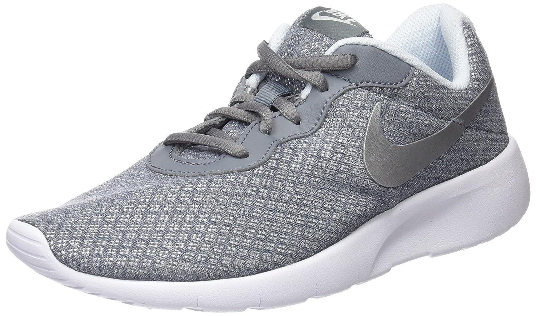 on sale e3970 2c3bb Amazon.com   Nike Kids Tanjun Print (GS) Running Shoe   Running