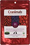 Cranimals Whole Food Antioxidants Very Berry