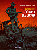 L'accordo del diavolo (Italian Edition)