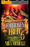 Forbidden Fruit 6