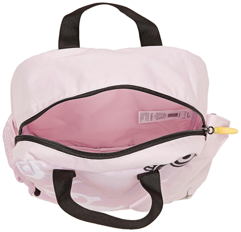 637d08d9389c Puma Kinder Minions Backpack Rucksack Black OSFA PUMAE