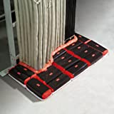 3M Fire Barrier Self-Locking Pillows