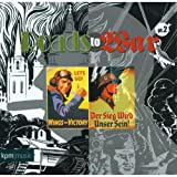 Roads to War (1933-1945) Part 2