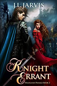 Knight Errant: Highland Passage 2