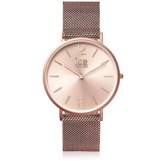 Reloj-ICE-Watch-para Mujeres-12710