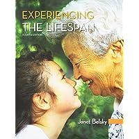 Experiencing the Lifespan 4e + LP