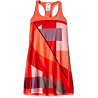 220752473f8b Amazon Best Sellers: Best Girls' Tennis Dresses