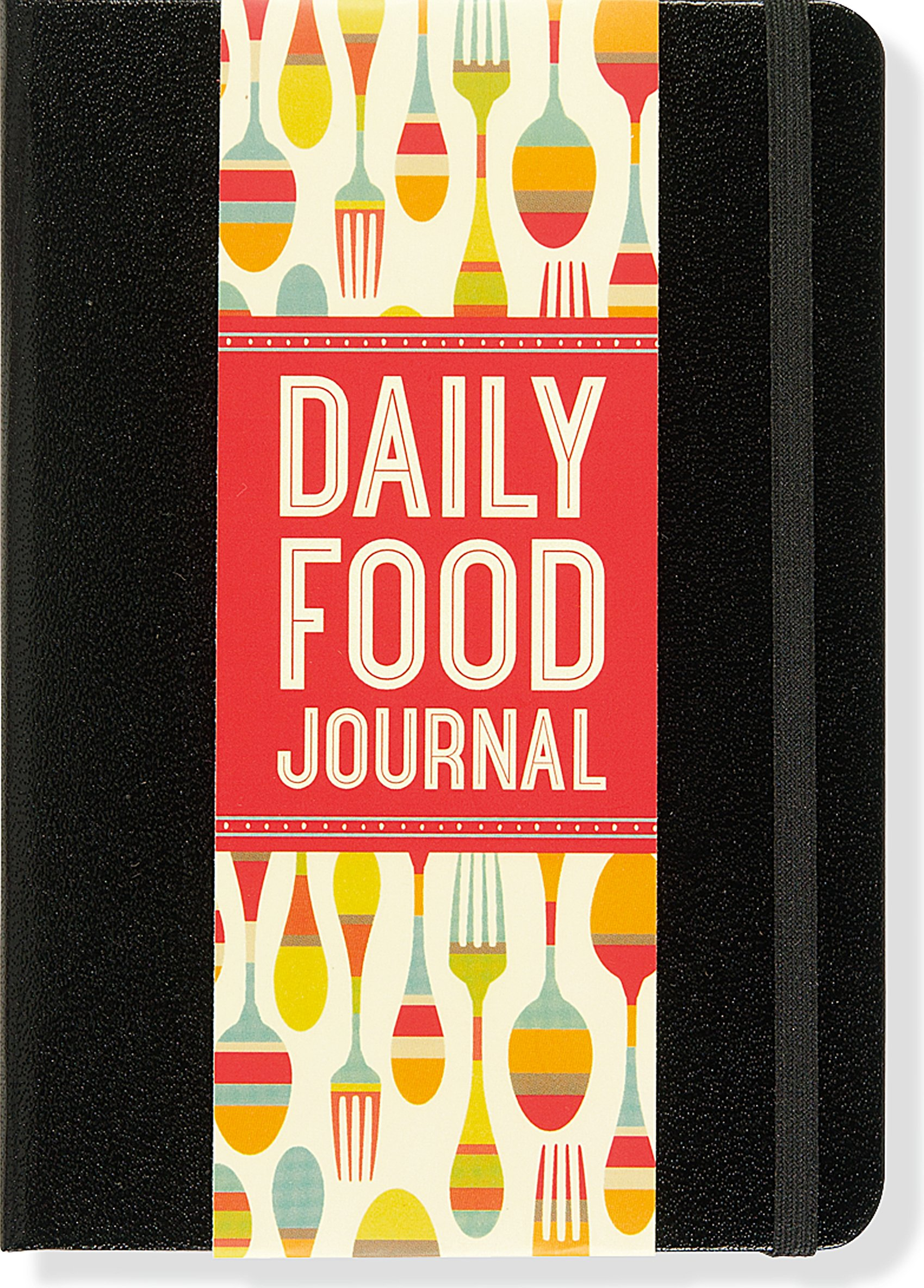Daily Journal Peter Pauper Press product image