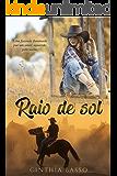 Raio de sol (Portuguese Edition)