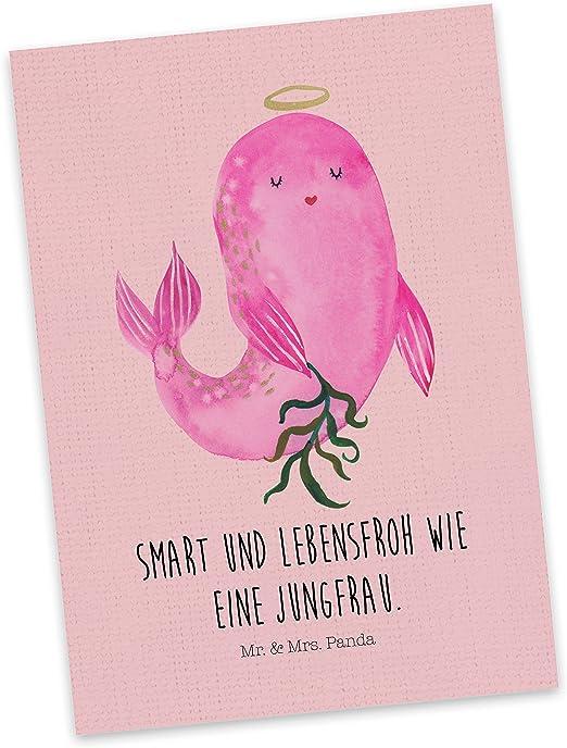 Niedlich Kleine Jungfrau Jung
