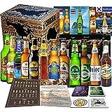 """Monatsgeschenke """"Beste Biere Der Welt"""" Entdecken Plus"""