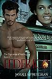 Federico (The Ciprianos of Kellington Book 4)