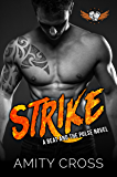 Strike: (#10 The Beat and The Pulse)