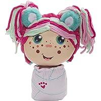 flipzee Niñas Zoey Suave muñeca