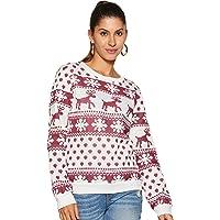 Molly & Sue Women Sweatshirt
