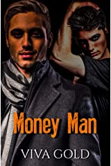 Money Man (Woolf Tales Book 3) Kindle Edition