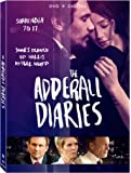 The Adderall Diaries [DVD + Digital]