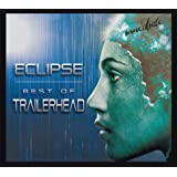Eclipse: Best Of Trailerhead