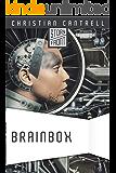 Brainbox (A Short Story)