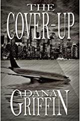 The Cover-Up Kindle Edition