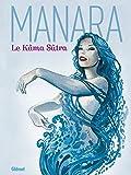 Le Kama Sutra (24X32)