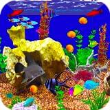 Aquarium Simulator offers