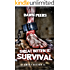 Survival (Great Bitten Book 2)