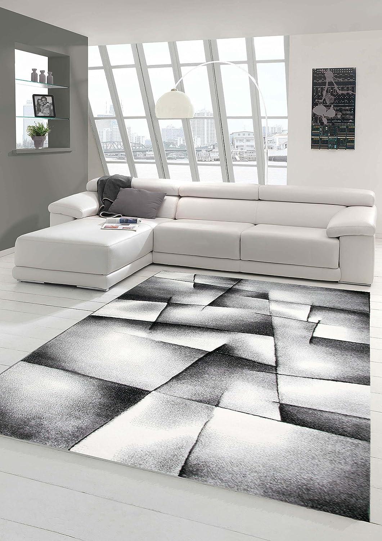 Traum Designer Teppich Moderner Teppich Kurzflor Teppich