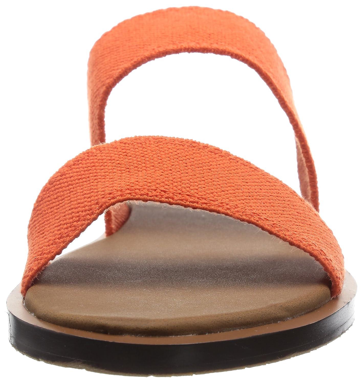 Sanuk Womens Yoga Gora Sandal